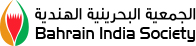 logo Bahrain India Society.jpg
