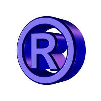 Trademark Registration in Bahrain.jpg