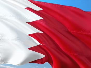 Why-is-Bahrain-an-Attractive-Country-for-Investors.jpg